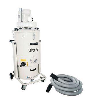 Aspirateur ULTRA - Aspirateur