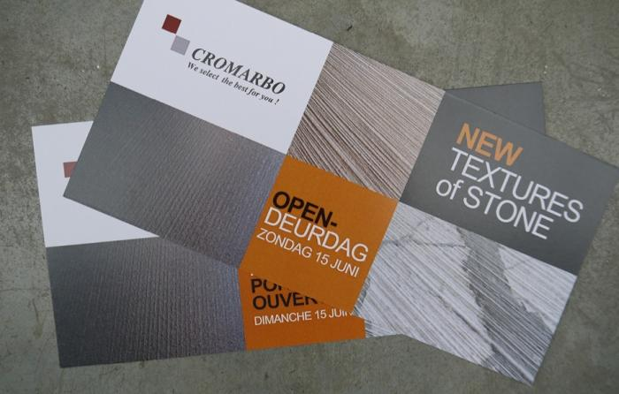 Flyer - flyer publicitaire publicite promotion