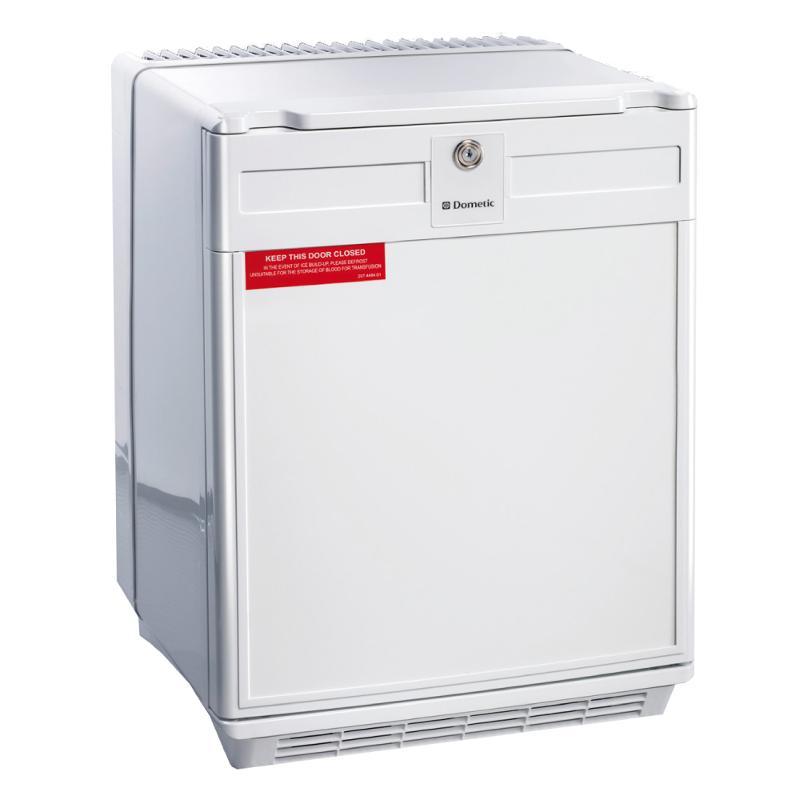 Medikamentenkühlschrank HC302 - Medikamentenkühlschränke