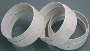 CNC Turning Parts - null