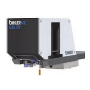 攻丝设备 - 500 - 7 000 1/min   GSE K1 - 攻丝设备 - 500 - 7 000 1/min   GSE K1