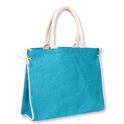 Beach bags - null