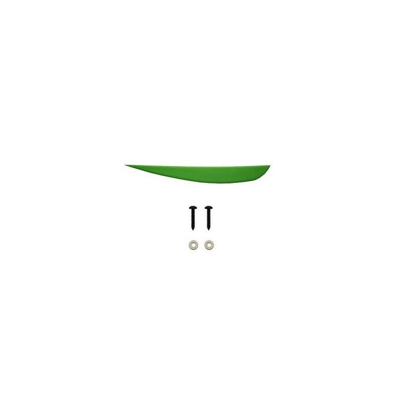 Quillas Wakeboard Y Kiteboard - Wakeboard