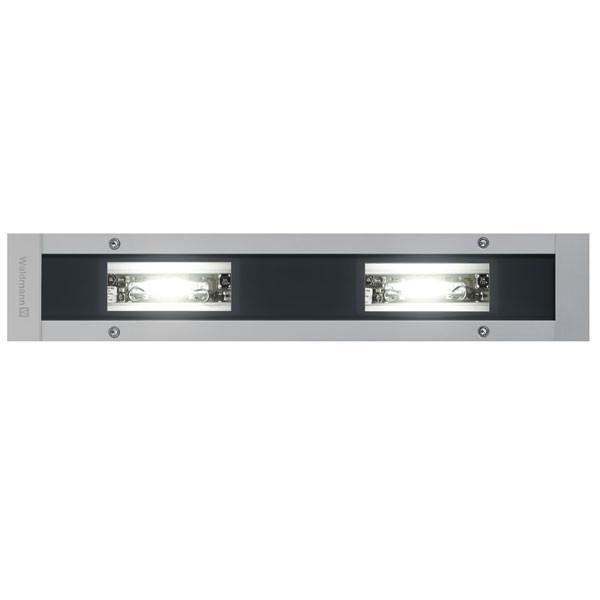 Luminaires à encastrer MACH LED PRO - Luminaires à encastrer MACH LED PRO MUEL