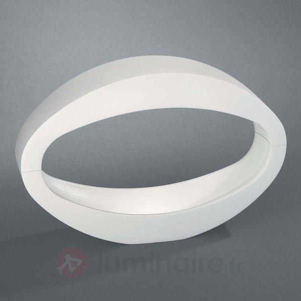 Lampe à poser halogène moderne MAURICE - Toutes les lampes à poser