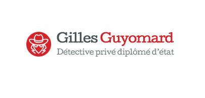 Détective privé à Caen - Plus de 10 ans d'expérience