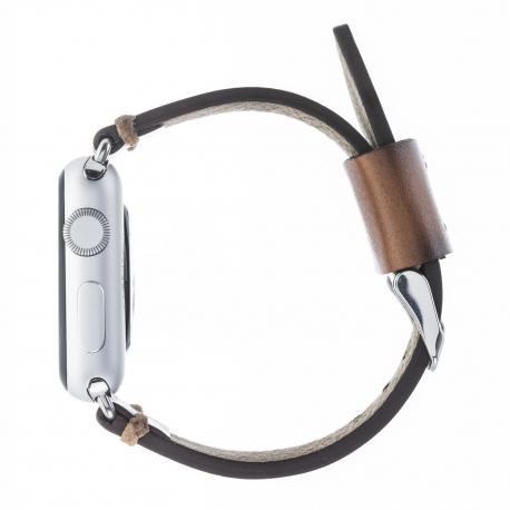 Apple Watch Strap 38E SM31 - IW 38 E SM31