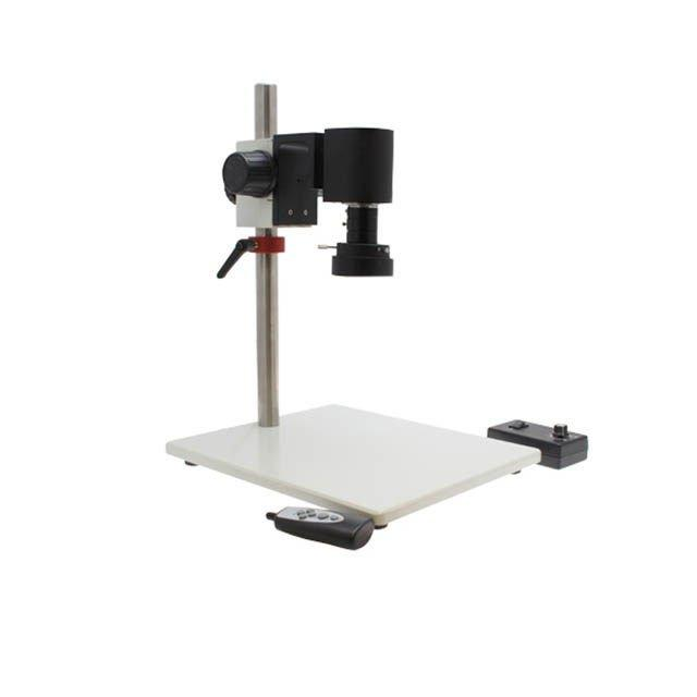 VIDEO INSPECTION SYS CMOS 8X-80X - Aven Tools 26700-108