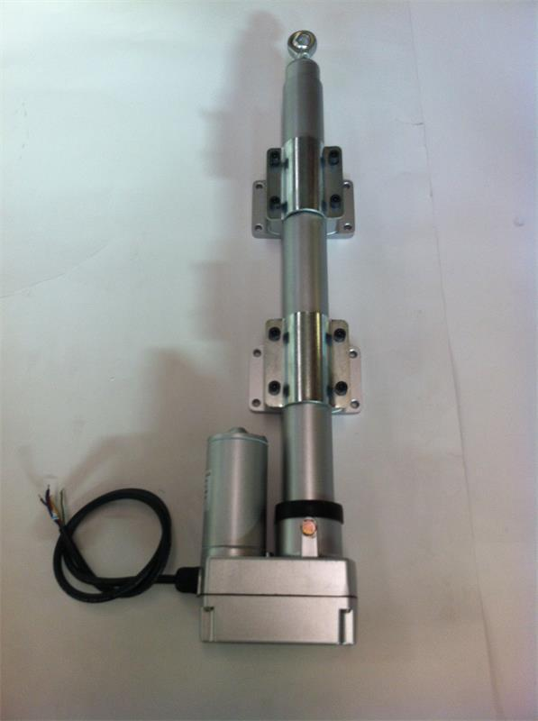 lineaire actuator