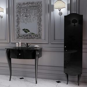 Серия  MILENA  - Классическая мебель
