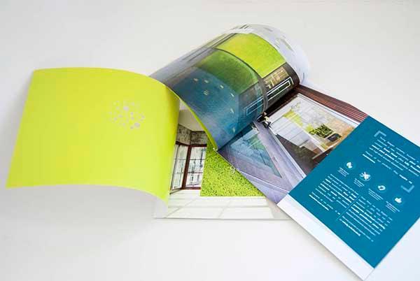 Impression Catalogues - Impression catalogues haut de gamme