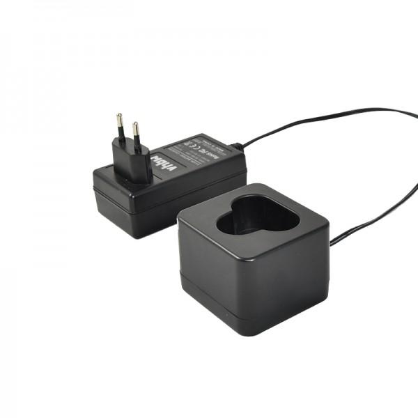 Charging station for motor B1 Battery - Drum Pumps