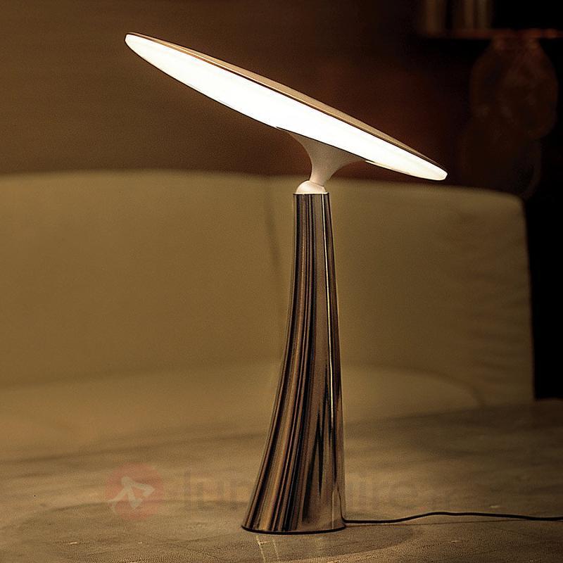 Coral Reef - Lampe de table design LED - Lampes à poser LED