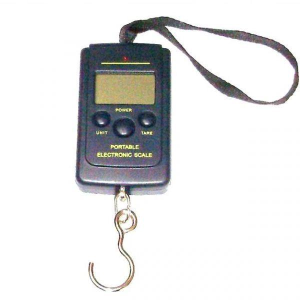 Peson électronique TF40 ELIT - Pesons, Dynamomètres