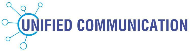 MOBILITE AU COEUR DE L'ENTREPRISE - Unified communciations