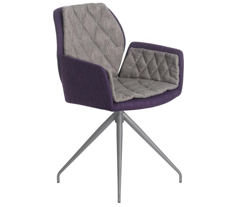chaises - MOOD#97 PM06 BI