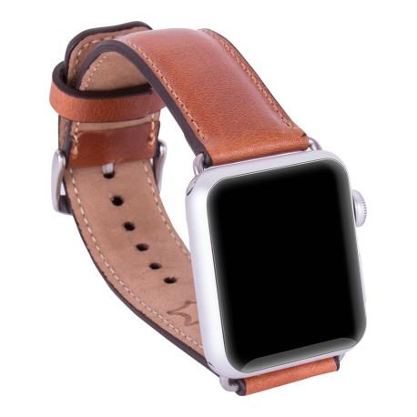 Smart İwatchLuxury 42E RST2 - Apple Watch 42E RST2