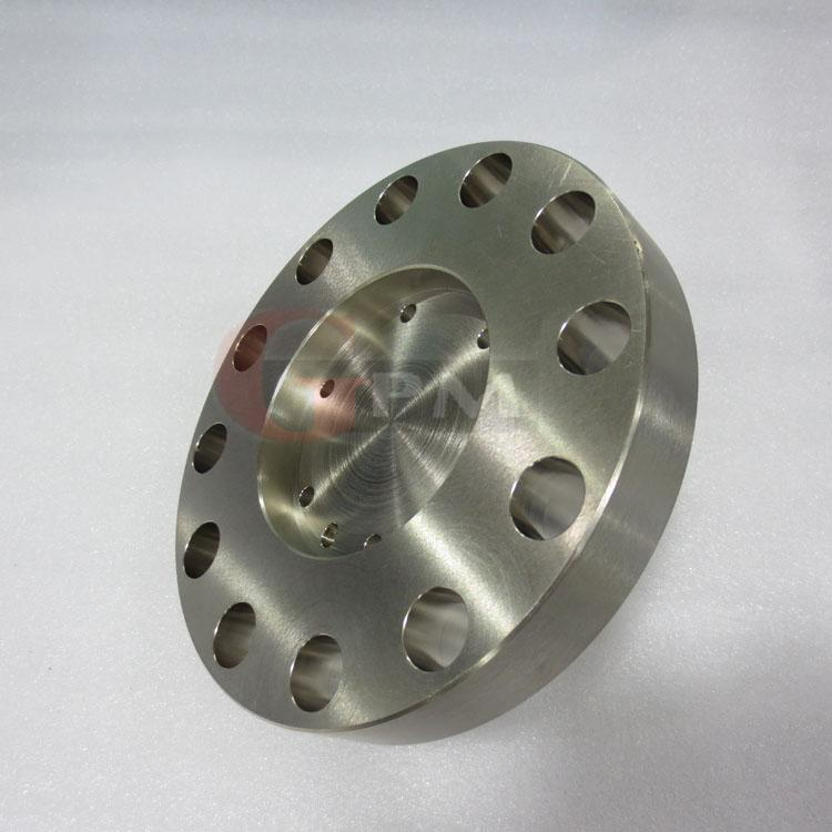 cnc turning services - China cnc turning services manufacture
