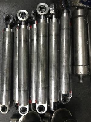 Hydraulikzylinder - Angebot als Lieferant.