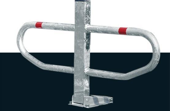 Sperrbügel Flexy B 600/ F 600 - null