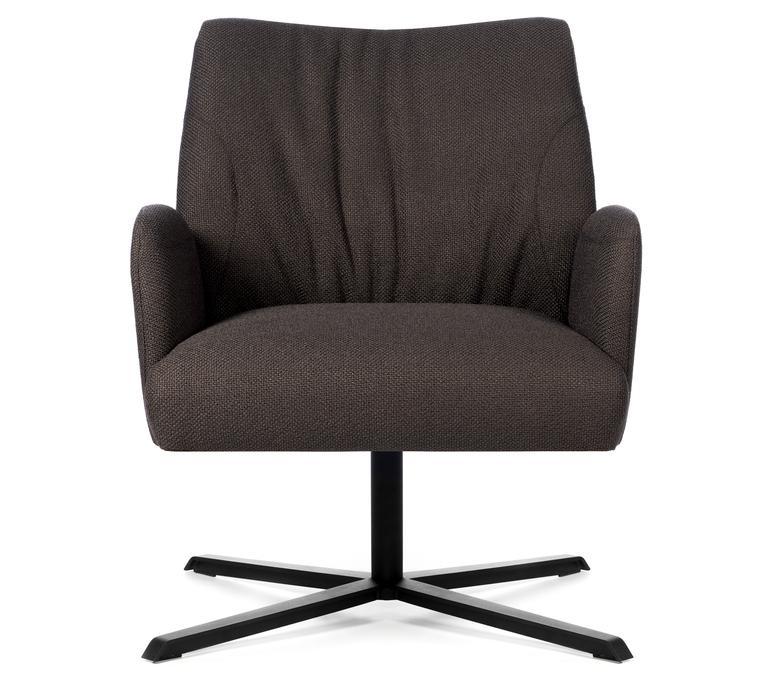 fauteuils - ENORA H40 PM +A