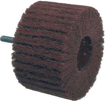 BROSSE 3M FF-ZS - null