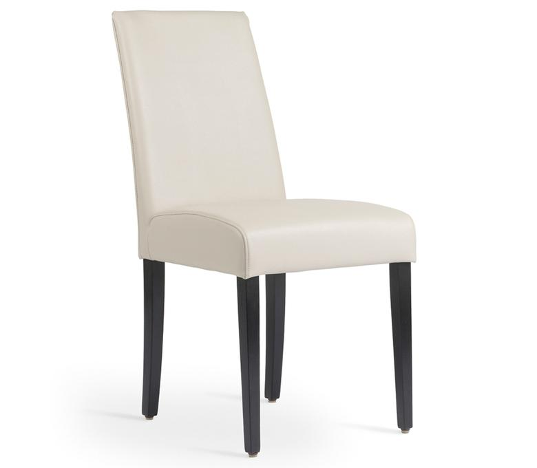 chaises - PENELOPE H47CM