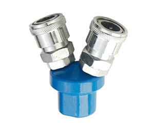 Quick Couplers, Quick Couplings  - Quick Couplers, Quick Couplings
