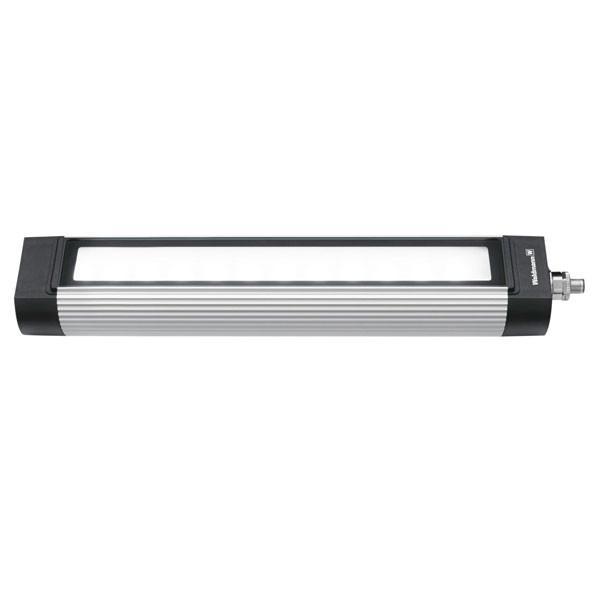 Surface-Mounted Luminaires MACH LED PLUS.seventy - Surface-Mounted Luminaires MACH LED PLUS.seventy