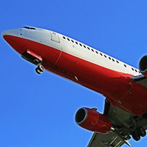 Kosztorys przeprowadzki drogą lotniczą - removal by air