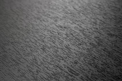 Spanplatte/ Dekorspanplatte - Gold Craft Oak - null
