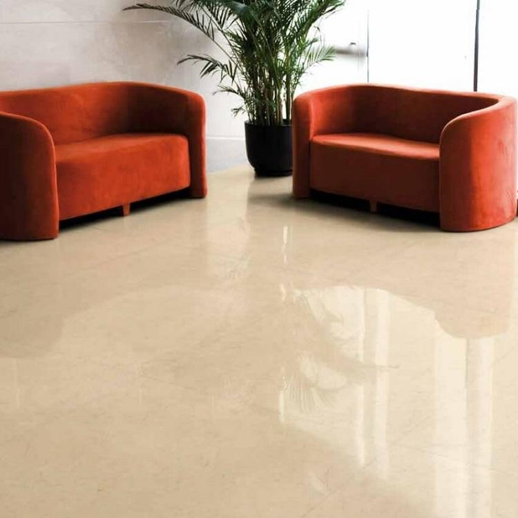Marble Effect Tiles - Ceramic and Porcelain