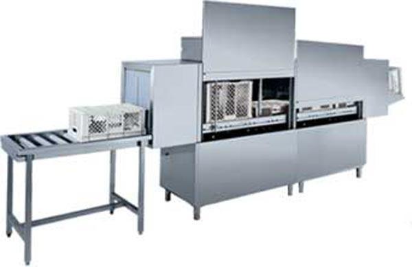 Lave Vaisselle - Restaurateurs - BX 300