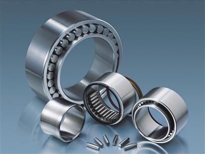 TTO Cojinete para laminado de acero continuo -