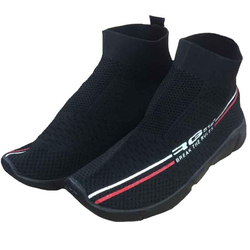 Großhändler schuhe kind RG512 - Schuhe