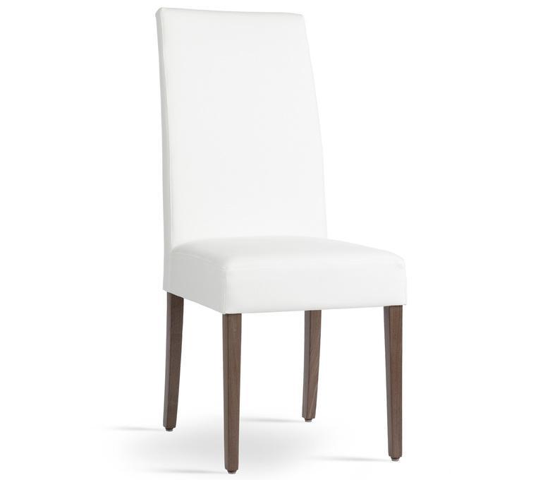 chaises - VENTO -A