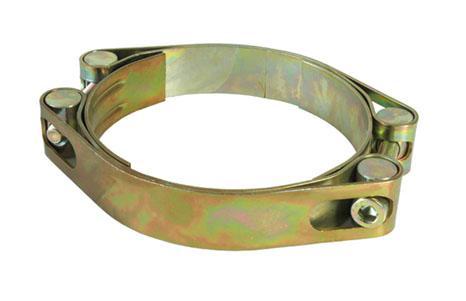 Sk-attachment clamp - Sk-attachment clamp I Type IVa, 2-prat