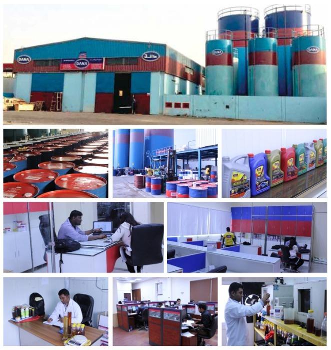 Гидравлическое масло по ISO VG 32,46,68, 100, 150 - Гидравлическое масло ISO 10 / 32 / 46/ 68 / 100 / 150