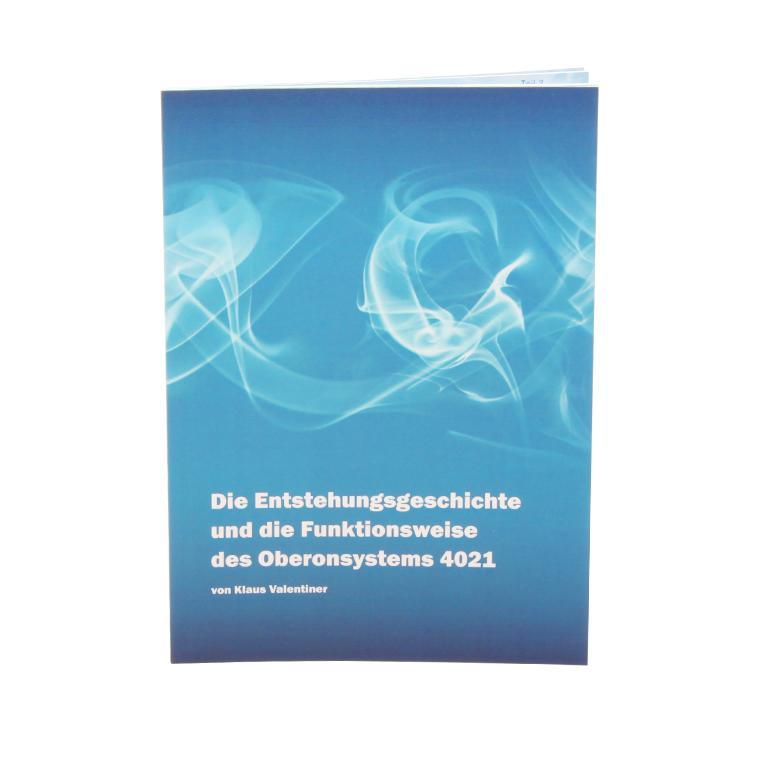 Die Entstehungsgeschichte und Funktionsweise des... - Bücher und Zeitschriften