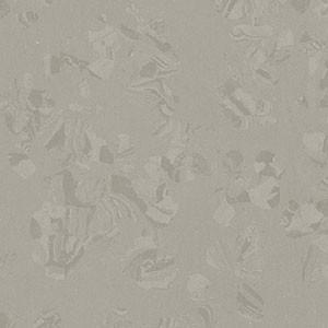 "noraplan® sentica ed - Electrostatically dissipative ""ed"" floorings for optimum ESD protection."