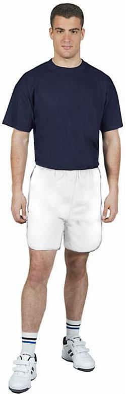 Suits Bodywear - EPM SHORTS FR