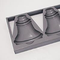 Other Cake Moulds - Cake-Flan-Tart Moulds