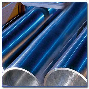 Inconel 800ht seamless Pipes and Tubes - Inconel 800ht seamless Pipes and Tubes stockist, supplier and exporter