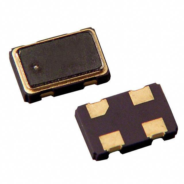 OSC XO 25.000MHZ HCMOS TTL SMD - Abracon LLC ASFL1-25.000MHZ-EC-T