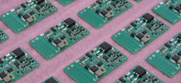 Test- und Kleinserie - Mechanisch und elektronisch funktional
