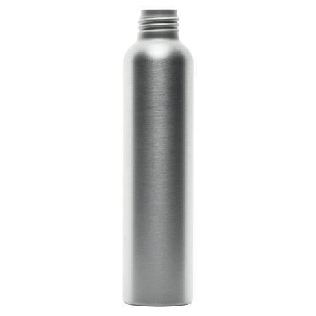 Flacon Douceur Aluminium - Aluminium 50-100-150-200-250-500 ml DOUALU