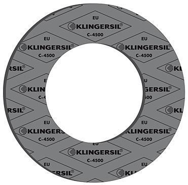 KLINGERSIL  - C-4500