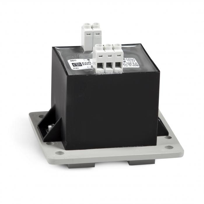 Einphasen Transformatoren - EDR24TS10