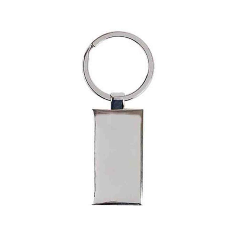 Porte-clef métal - Porte-clés métal