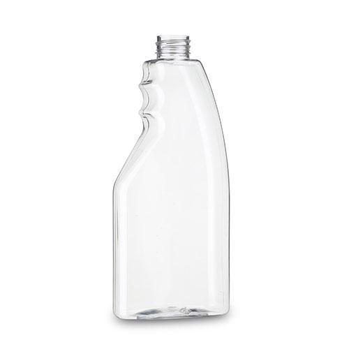 Lavit - bouteille en plastique / bouteille en PET / bouteille vaporisateur
